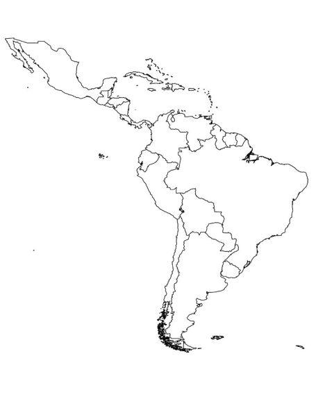 Atividade-Mapa-Branco-America-Sul