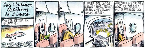 liniers.0