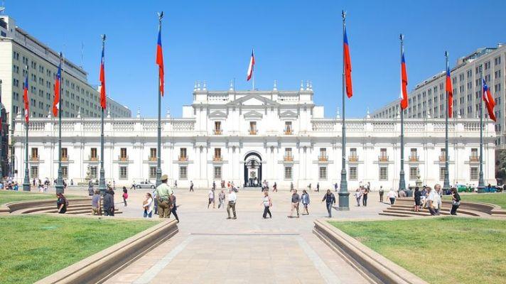palacio-de-la-moneda-68620