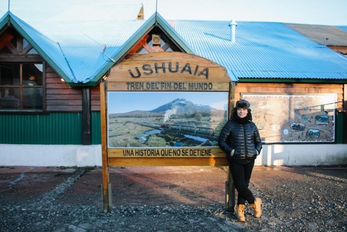 ushuaia-argentina-estacao-de-trem-do-fim-do-mundo-4