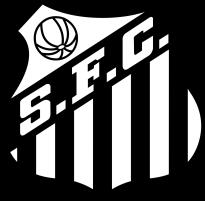 1045px-Santos_logo.svg