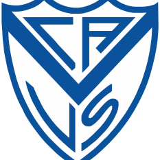 1200px-Escudo_del_Club_Atlético_Vélez_Sarsfield.svg