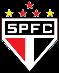 192px-Sao_paulo_fc_starslogo