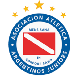 Argentinos_jrs_badge