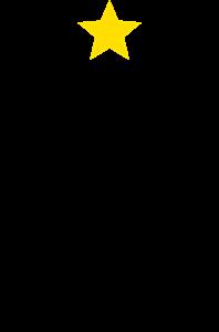 Atletico_mineiro-logo-993ABF9EC6-seeklogo.com