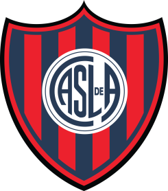 Escudo-San-Lorenzo