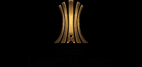 Logo-Libertadores-Site-2018
