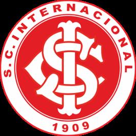 sc-internacional-rs-y100-logo-9C78954B54-seeklogo.com