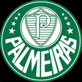Sociedade_Esportiva_Palmeiras_de_Sao_Paulo-SP-logo-BE3E91E989-seeklogo.com