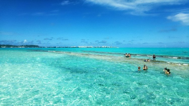 colombia-san-andres-caribe-dicas-de-viagem-mar-cristalino