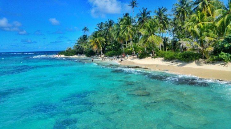 san-andres-colombia-dicas-de-viagem-mar